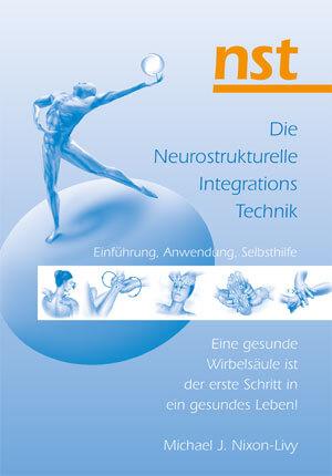 NST_book_de