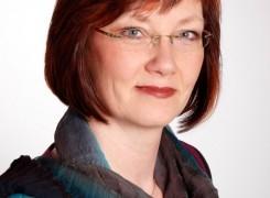 Anke SchillingBASIC SEMINARTEACHER