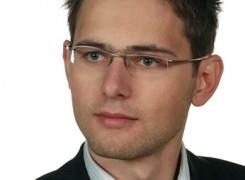 Bartłomiej KożuchBASIC SEMINARTEACHER