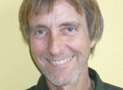 Bernard OphovenBASIC SEMINARTEACHER