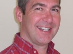 Jan Berx D.O.BASIC SEMINARTEACHER