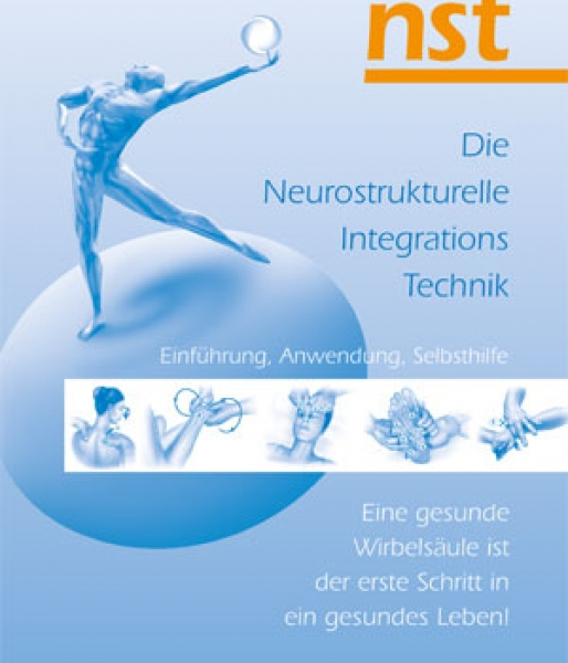 NST – A better way to good health (german)