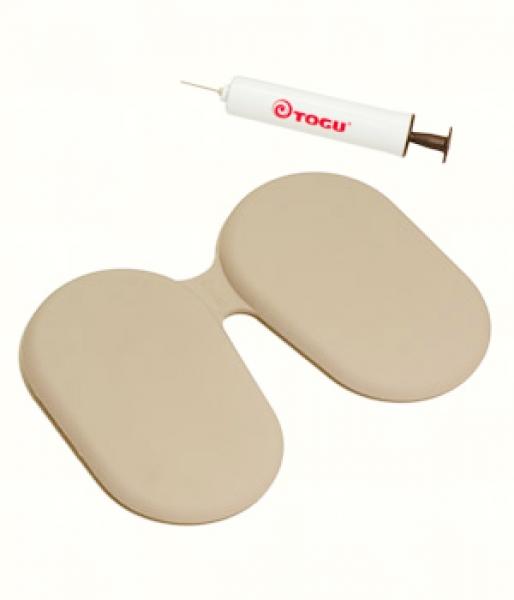 Airgo Active-Cushion