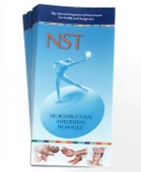 NST Brochures