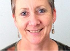 Shayne SullivanIntroductory SEMINAR TEACHER