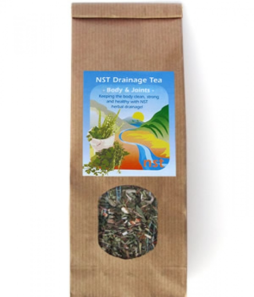Body & Joints Drainage Tea