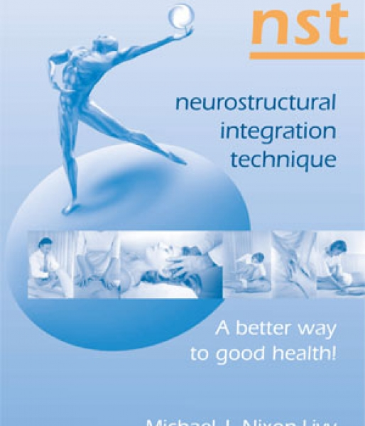 NST – A better way to good health